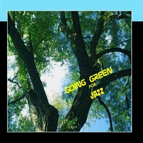Going Green For Jazz ~ Mario Pompetti, http://www.amazon.com/gp/product/B004O0V60K/ref=cm_sw_r_pi_alp_WmRgqb0FGB22K