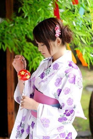 鈴木咲の画像|美人画像・美女画像投稿サイトの4U  (via http://4u-beautyimg.com/image/e4a33ca2dda52565ec6028177ff0e03e )