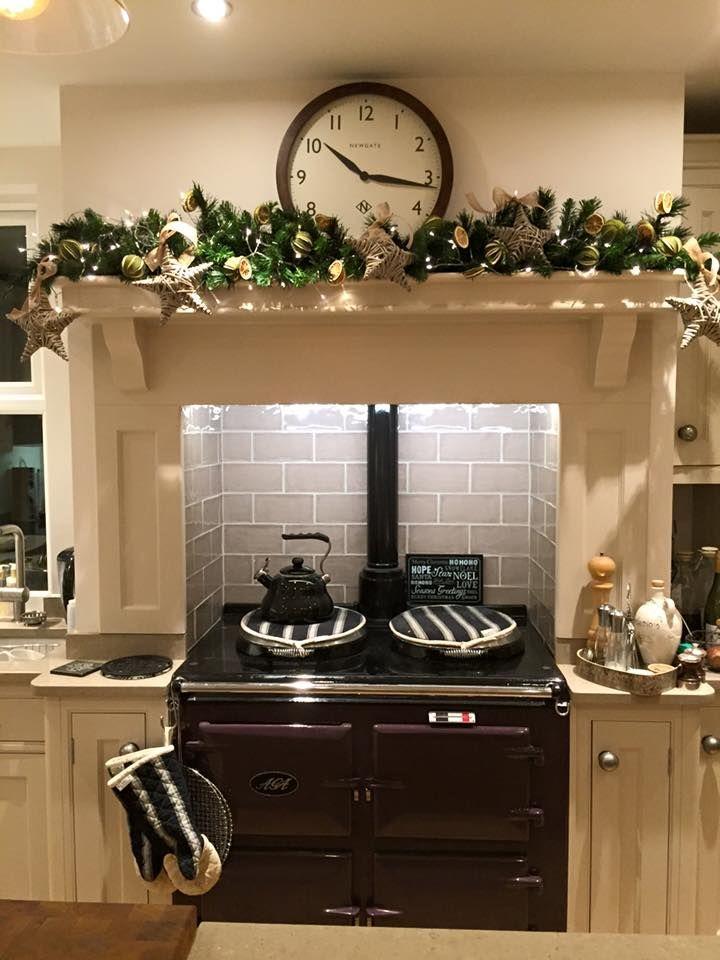 Kitchen And Bath Design Principles Elements Form Styles