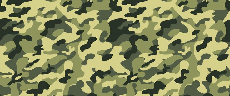 94 Best Images About Military Camouflage Pattern On