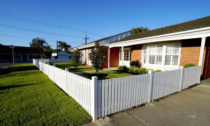 Luxaflex® Australia News & Trends Blog: Selling Houses Australia S10, EP4 Fulham SA