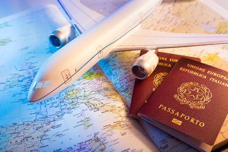 ESTA Travel Authorization................. https://evisausa.wordpress.com/2016/11/18/esta-travel-authorization/
