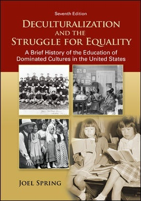 21 best our education titles images on pinterest education spring deculturalization and the struggle for equality a brief history of the education of fandeluxe Image collections