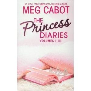 The Princess Diaries Box Set, Volumes I-III (Paperback) http://www.amazon.com/dp/0061153893/?tag=wwwmoynulinfo-20 0061153893: Worth Reading, Books Jackets, Books Worth, Movie Show Worth, Favorite Books, 5Th Grade Reading, Books Secret, Books Obsession, The Princesses Diaries Books