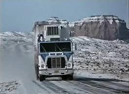 Routier Revendicateur: 52000 camionneurs recherchés. Vraiment!