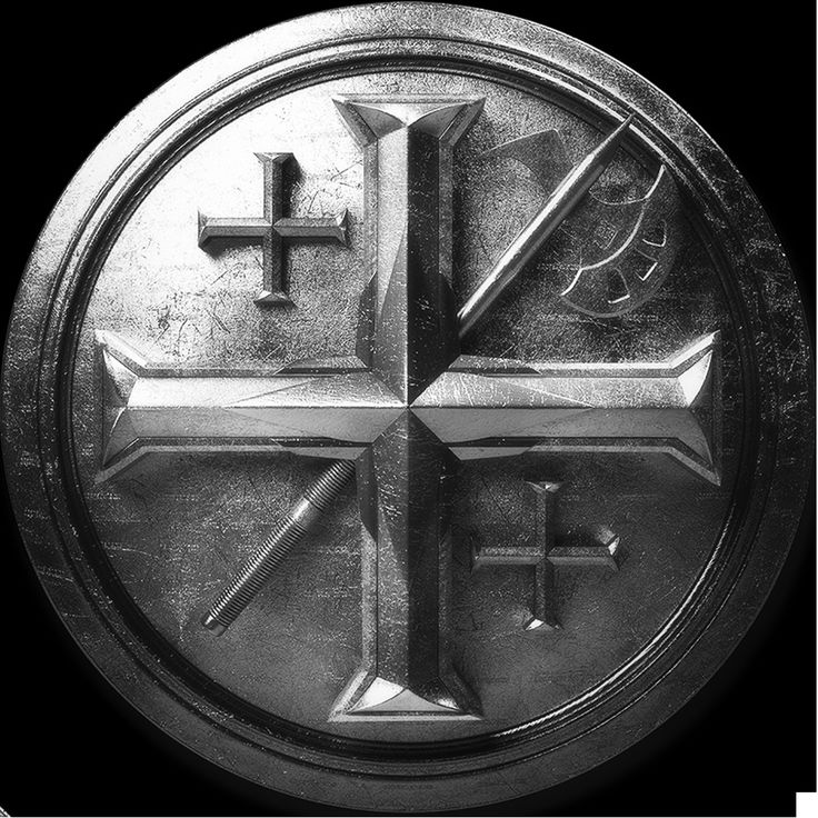 Ideas about witchcraft symbols on pinterest wicca