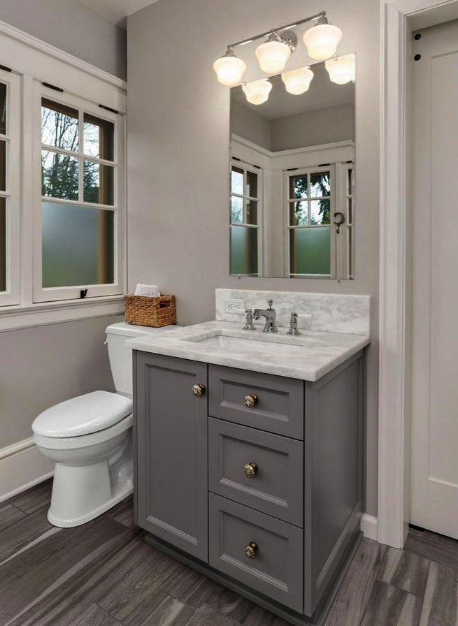 bathroom tile alternative so small bathroom renovation on bathroom renovation ideas nz id=71832