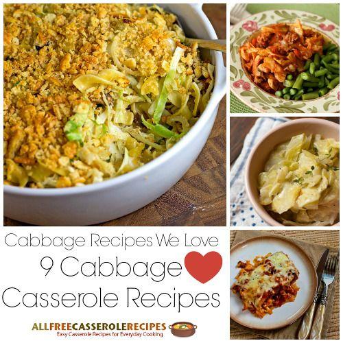 Simple Casserole Recipes: 17 Best Images About Potluck Casseroles On Pinterest