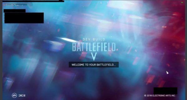 Battlefield 5 is the next Battlefield game, set in WW2 – report