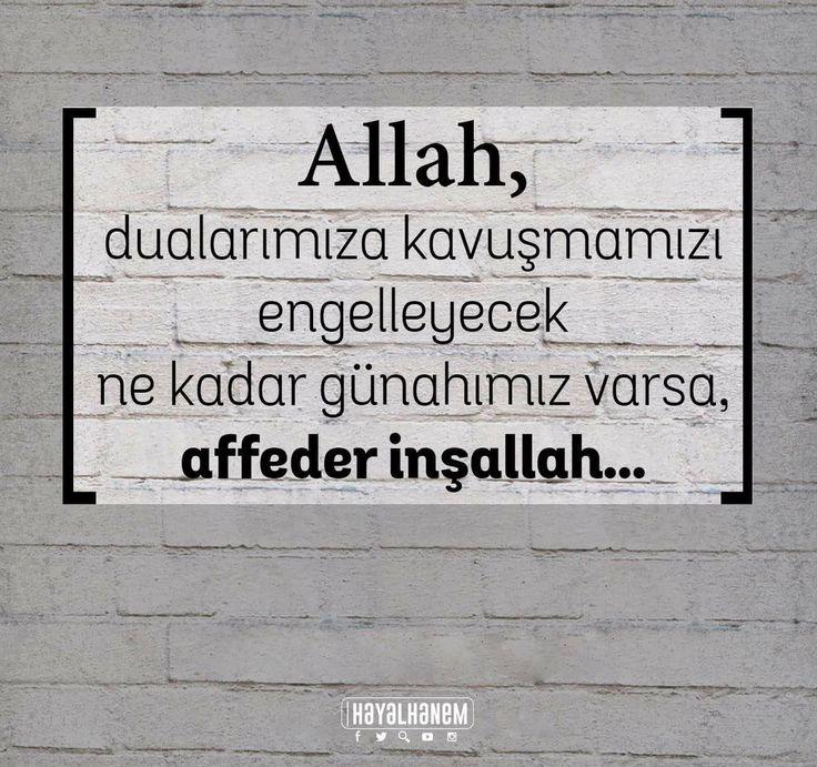 Hayalhanem (@hayalhanemersin) | Twitter