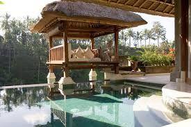 Resultado de imagen para piscina de jardines colgaNTES DE MALI