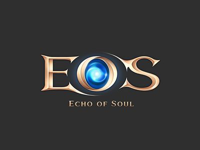 Eos                                                       …