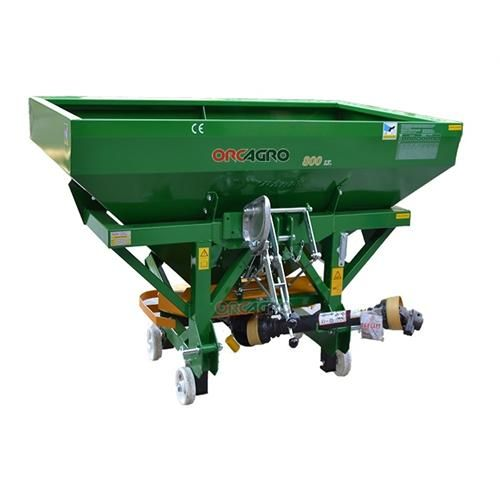 91 Curated Turkish Agricultural Machines Ideas By