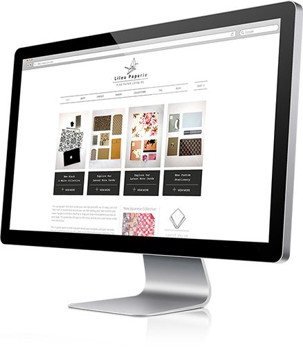 Create Your Own Stunning Website for Free with Wix