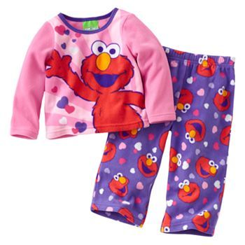 The Character Shop > Toys & Learning > The Character Shop > Sesame Street Clothing & Accessories > Shoes & Accessories > Socks & Tights Keep your little one's toes toasty warm in these colorful Elmo Quarter Socks in a quarter-length.
