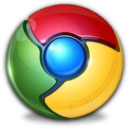 5 Chrome Extensions for Teachers – Part 6 #CCSDTech