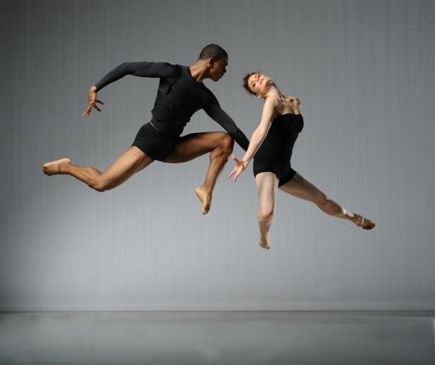173 best images about leaps & jumps! on Pinterest | Dance ...