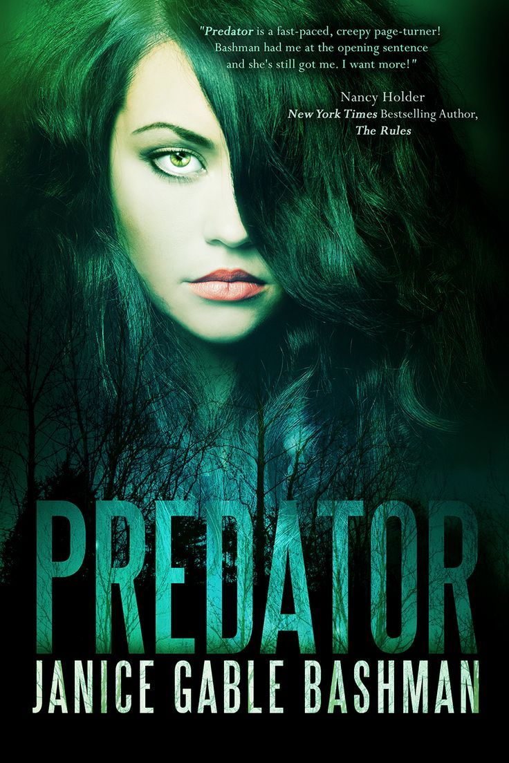 11 best gorgeous covers images on pinterest books to read libros mythical books guest post and giveaway predator by janice gable bashman find this pin and more on gorgeous covers by elsaday the avid book fandeluxe Image collections