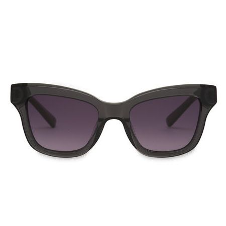 Lunettes de soleil Saraghina IVO Clear //. dTyYV