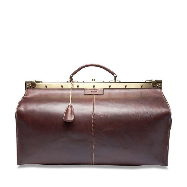 Reisetasche Herren Leder Handtasche Picard Toscana 6939 | Taschen günstig kaufen  https://www.ebay.de/itm/Reisetasche-Herren-Leder-Handtasche-Picard-Toscana-6939-Taschen-guenstig-kaufen-/152603436370?refid=store&ssPageName=STORE:accessorize24-de