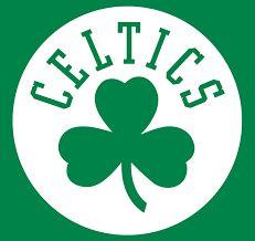 Αποτέλεσμα εικόνας για boston celtics logo