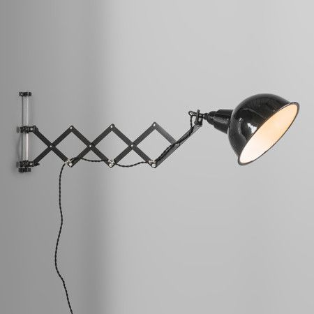 43 best licht images on pinterest appliques bedroom lighting