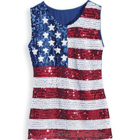 patriotic clothing - Google Search