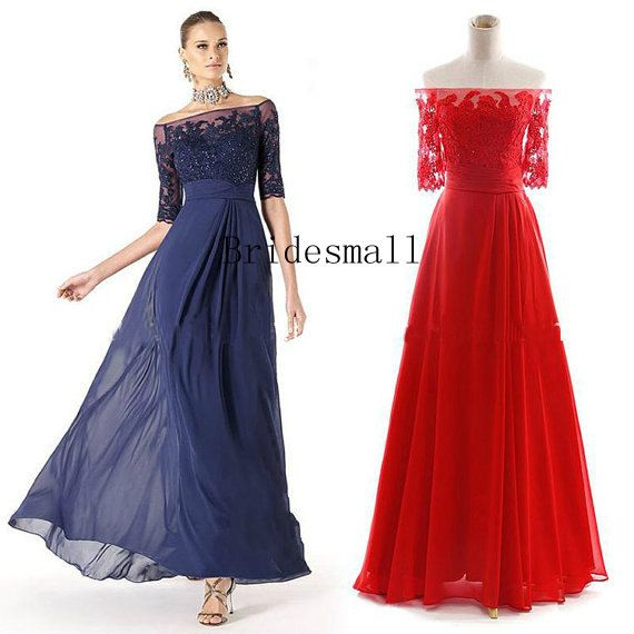 3 4 evening dresses cocktail