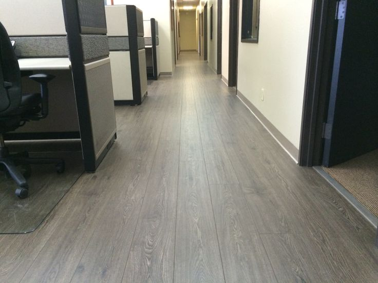 @Armstrong Flooring Rustics Premium New England Long Plank L6582 River Boat  Brown. This Is