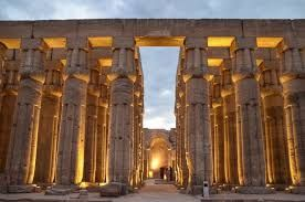 Image result for egypt