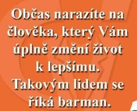 https://www.facebook.com/PemiKstranka/photos/a.354598058001113.1073741828.354583474669238/925191407608439/?type=3