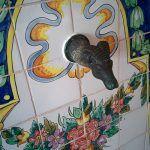 Mooie decoratie ideeën met Spaanse tegels!