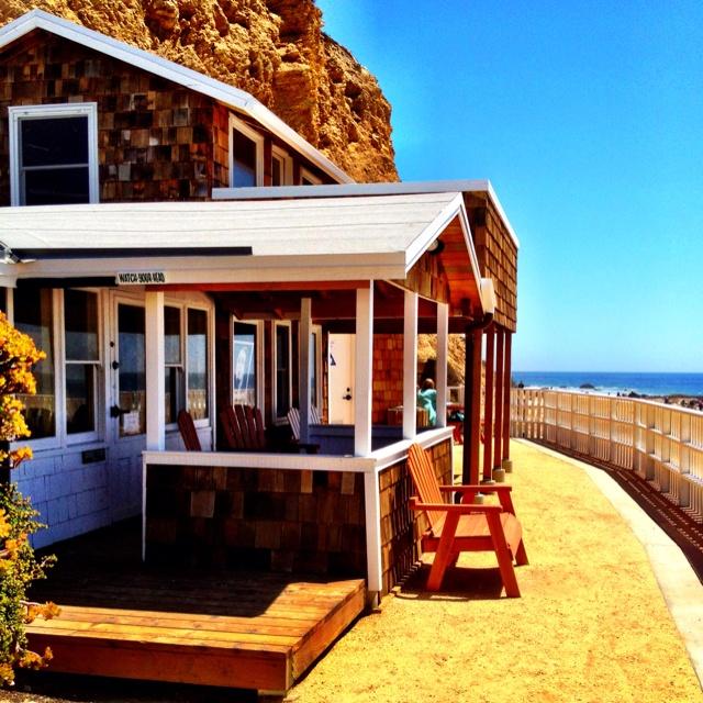 Nice The Beach House Movie Part - 6: Pinterest