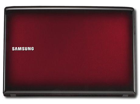 Samsung R480 Laptop Repair Toronto