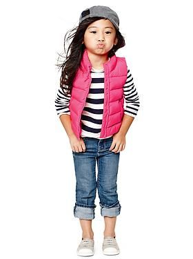 2887 best images about Girls Fashion on Pinterest | Kids clothing ...