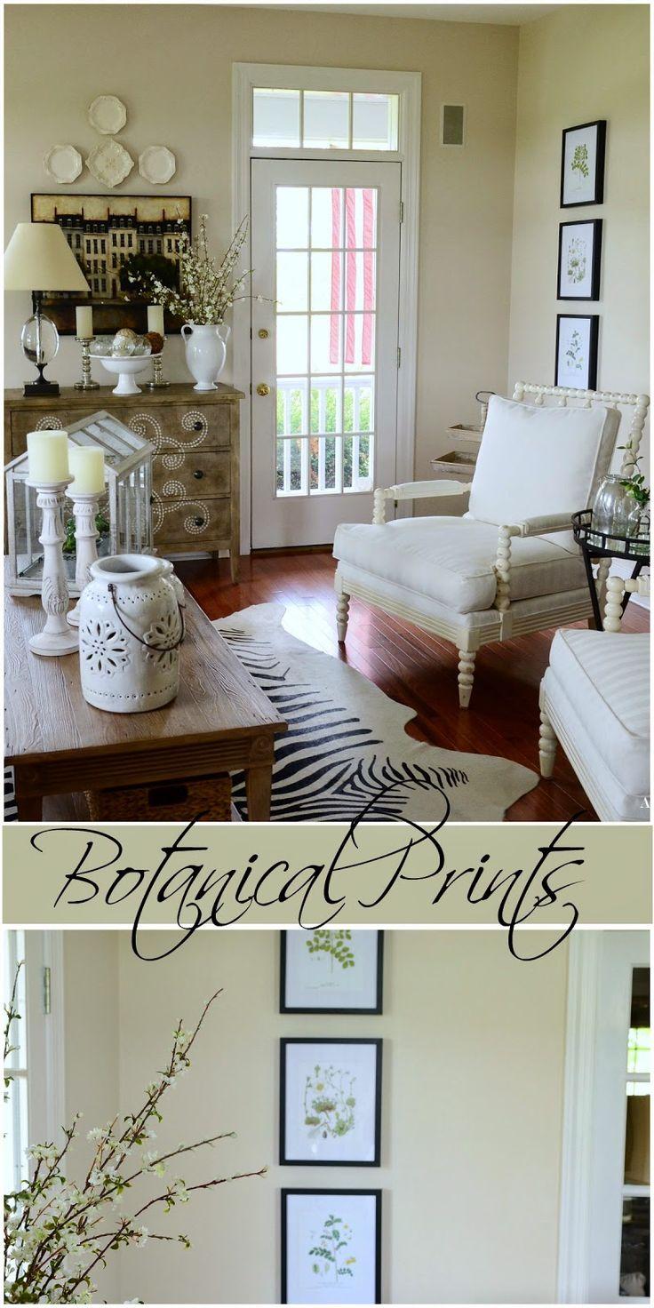 2090 best cottage decorating ideas ii images on pinterest