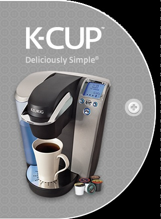 LOVE this coffee maker!!: Neat, Teas, Coffee, Brewing System, Single Cups, Memorial Maker, K Cups, Single Serving, Products