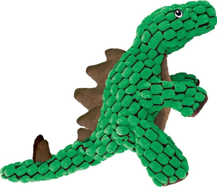 kong dynos stegosaurus green small special review you canu0027t miss