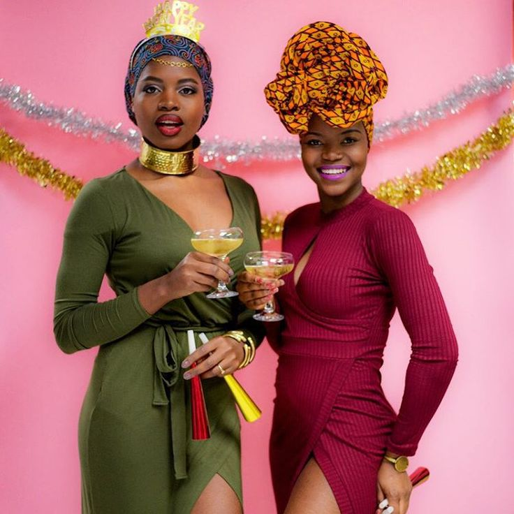 Dear #fanmdjanm, We wish you a prosperous year full of colors and laugh and prints, and everything nice! #headwraps #fanmdjanmheadwraps #liveboldly #headwrap • @findingpaola @kristiatolode • photo