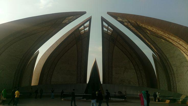 Pin by Pakistan on Pakistan Landscape Pakistan travel