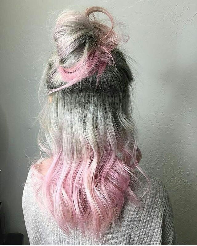 best 25 pink dip dye ideas on pinterest dip dye dip