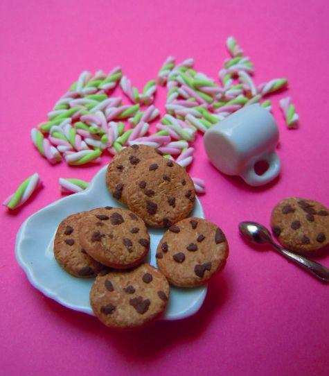 cookies! -handmade by me-