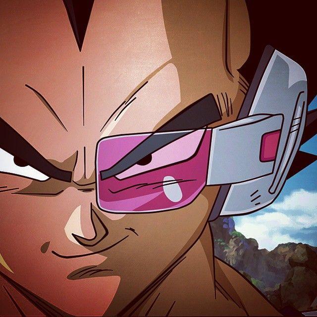 あなたのパワー·レベルを述べる?  _  State your power level?  _  #AkiraToriyama | #鳥山明 ™  _  #Db #DragonBall #ドラゴンボール #Dbz #DragonBallZ #ドラゴンボールZ #Goku #悟空 #Vegeta #ベジータ #Piccolo #ピッコロ  #Anime #アニメ #Manga #マンガ #FujiTv #フジテレビ #Japan #日本  _