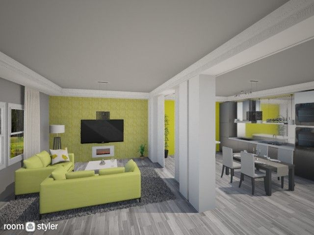 Roomstyler.com - abc