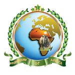GORILLA TRACKING IN UGANDA by SPLENDOURS OF AFRICA TOURS   Tripoto