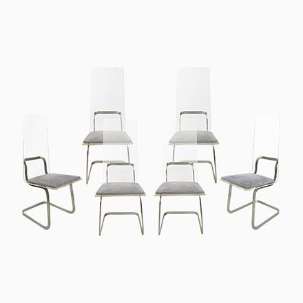 die besten 25 plexiglas stuhl ideen auf pinterest lucite st hle stuhl fotografie und lucite. Black Bedroom Furniture Sets. Home Design Ideas