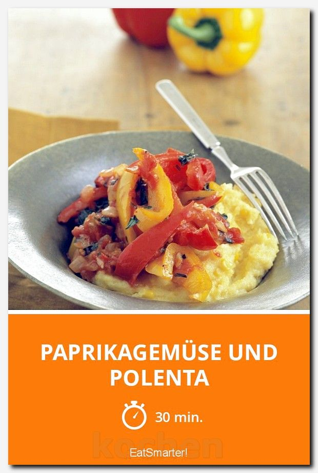637 best Kochen Vegetarisch images on Pinterest Baby potatoes - spanische k che rezepte