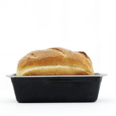 Tricks to Baking Gluten-Free Breads