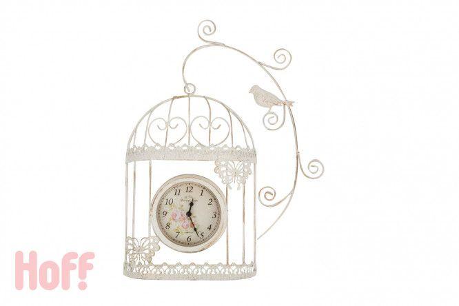 Настенные часы - купить в интернет-магазине Hoff. Характеристики, фото и отзывы.