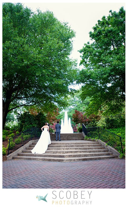 17 Best Images About State Botanical Garden Pics On Pinterest Wedding Chapels Receptions And